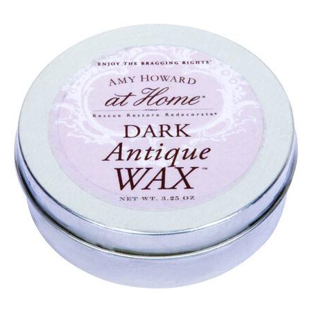 Amy Howard at Home Wax 3.25 oz.