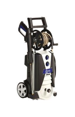AR Blue Clean Blue Clean Electric Pressure Washer 2000 psi 1.4 gpm