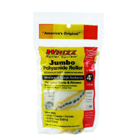 Deft Smooth Clear Oil-Based Lacquer Sanding Sealer 1 quart qt.