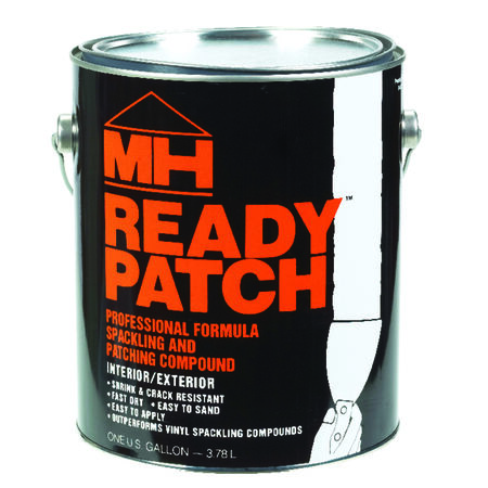 Homax Easy Patch White Water-Based Popcorn Ceiling Spray Texture 14 oz.