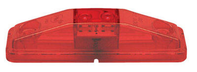 Peterson 4.1 in. L Marker Light Clearance Light Kit