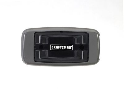 Craftsman AssureLink Smart Garage Door Activity Hub 3 Door For Ace Nos. 5612759 5612742 561281