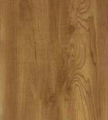 "Panel 4' x 8' x 1/8"" Cafe Cedar"