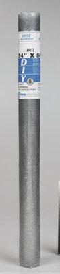 Phifer Wire 24 in. W x 7 ft. L Aluminum Screen Cloth
