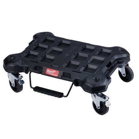 Milwaukee PACKOUT Dolly 250 lb. capacity