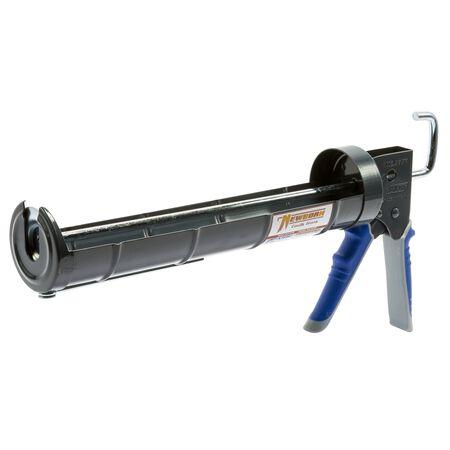 Newborn Gator Trigger Professional Steel Caulking Gun