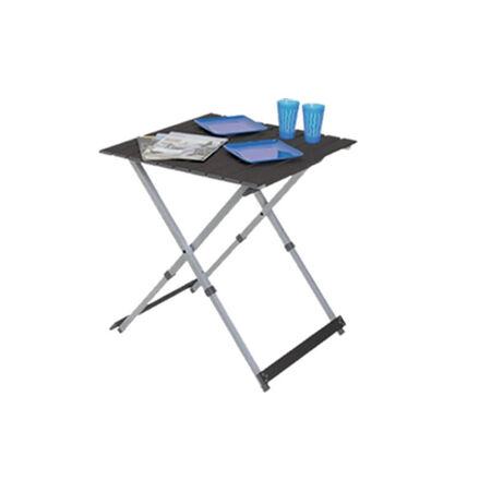 GCI Compact Camp Table 25""