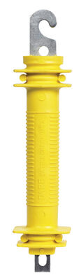 Dare Products Electric Fence Gate Handle Yellow