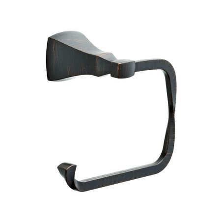 Delta Sawyer Venetian Bronze Bronze Toilet Paper Holder