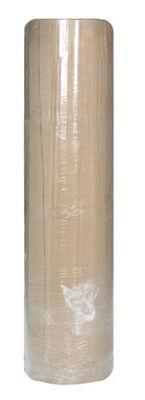 Quartet Jumbo Roll Cork 4 ft. W x 60 ft. L x 0.2 in. thick