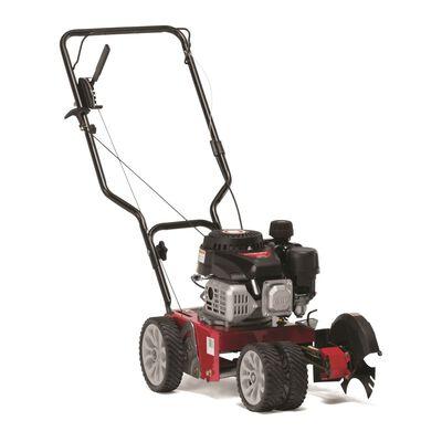 Troy-Bilt Gas Powered Edger 2 in.