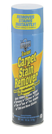 Lifter-1 Stain Remover 16 oz.