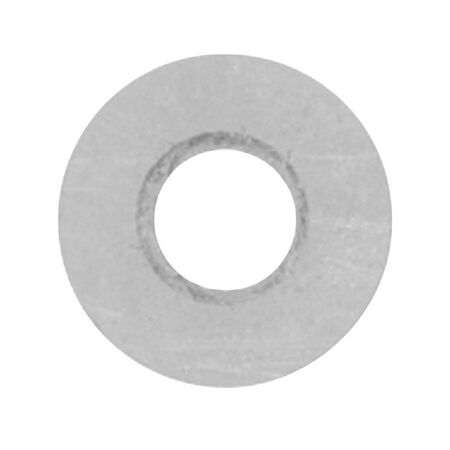 Danco Synthetic Rubber Washer 5