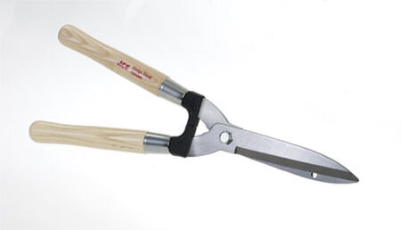 Ace 20-1/2 in. Chrome Plated Steel Hedge Shears