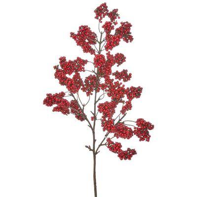 "24"" Pepperberry Stem"