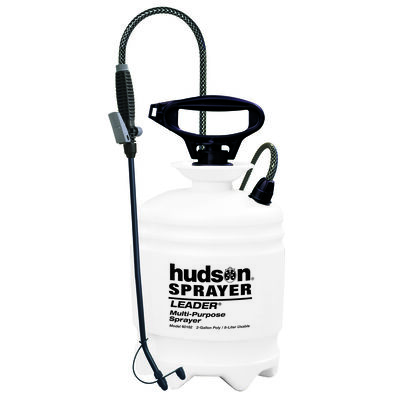 Sprayer 2G Premium