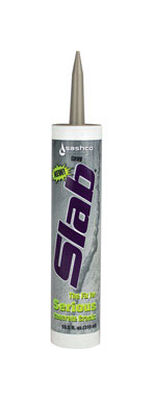 Sashco Slab Cement Crack Filler Ready to Use 10.5 oz.