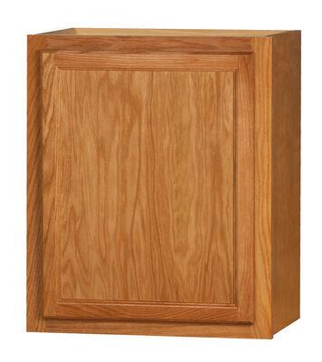 Chadwood Kitchen Wall Cabinet 24W