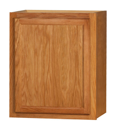 Chadwood Kitchen Wall Cabinet 24W