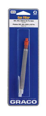 Graco Spray Gun Filter 1