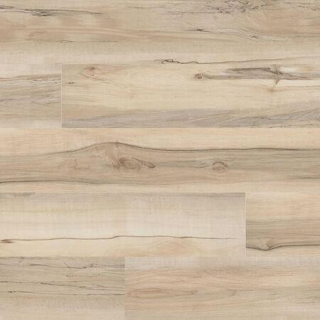 "MSI Vinyl Plank - Akadia Finish 7"" x 48"" Rigid Core Vinyl Flooring (Sold by Carton)"