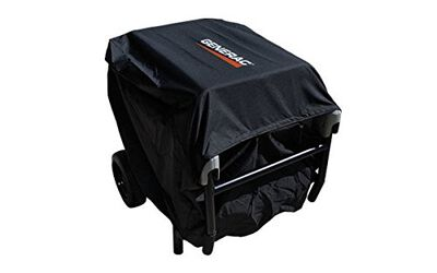 Generac 5KW-8KW Portable Storage Cover