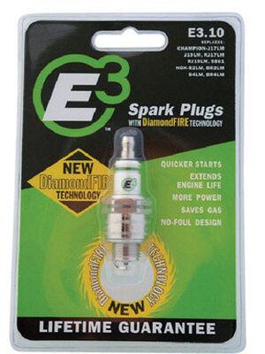 E3 Spark Plug E3.10