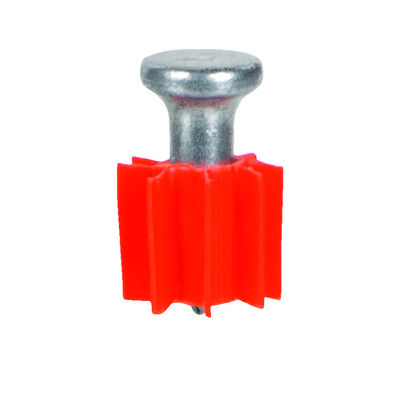 Ramset PowerPoint Pins 1/2 in. L 100 pk