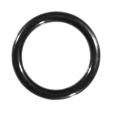 Danco 0.88 in. Dia. Rubber O-Ring 5