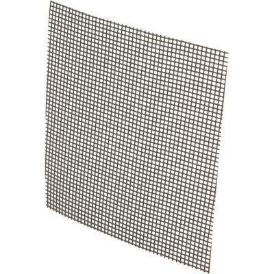 Prime-Line 3 in. W x 3 in. W x 3 in. L Fiberglass Screen Repair Patch Gray Screen 5
