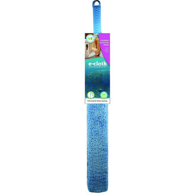 E-Cloth Cleaning and Dusting Wand 3 in. W