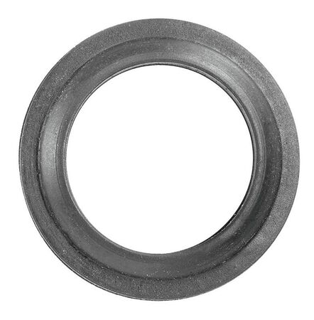 "Danco Mack Basin Gasket 1-3/8"" ID 2"" OD"