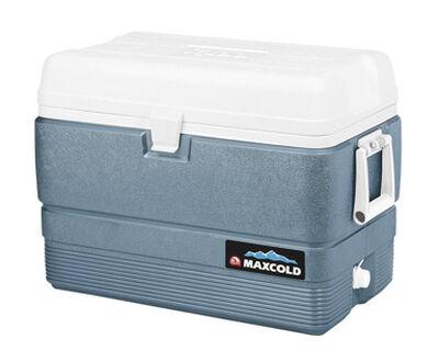 Igloo MaxCold Cooler 50 qt.
