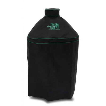 Big Green Egg LG EGG Cover
