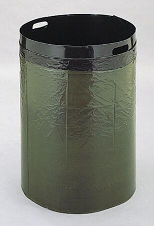 Easy Bagger 30 - 39 gal. Trash Bags 1 pk
