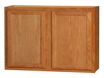 Chadwood Kitchen Wall Cabinet 42W