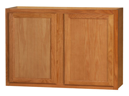 Chadwood Kitchen Wall Cabinet 42W