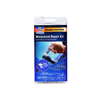 Permatex Liquid Windshield Repair Kit 0.73 ml