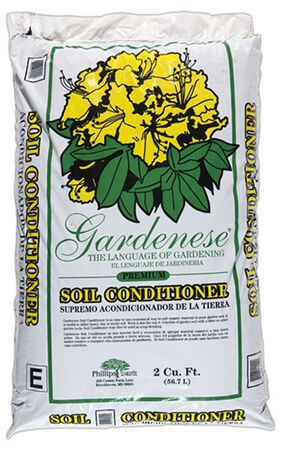 Gardenese Soil Conditioner 2 cu. ft.