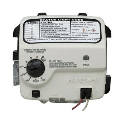 Reliance Control Valve Thermostat