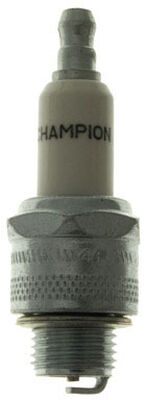 Champion Copper Plus Spark Plug RJ19LM