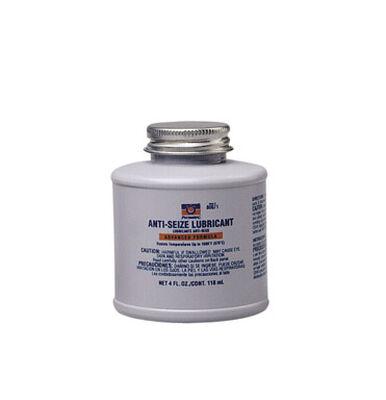 Permatex 4 oz. Lubricant Jar