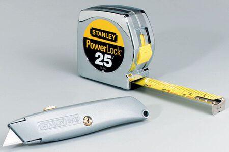 Stanley(R) Value Pack