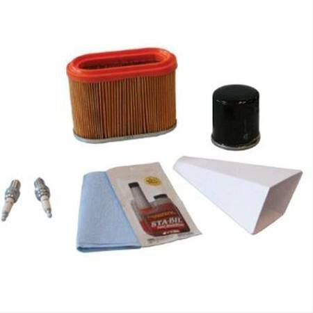 Generac Maintenance Kit for Portable Generators 5500 watt - 8000 watt