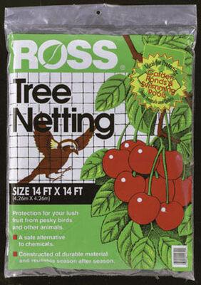 Ross Garden Netting 196 sq. ft.