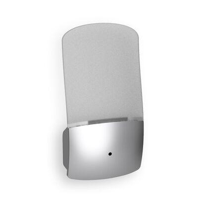 Westek Automatic LED Ola Curve Night Light