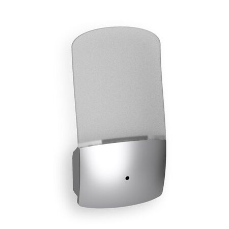 Westek Automatic LED Ola Curve Night Light