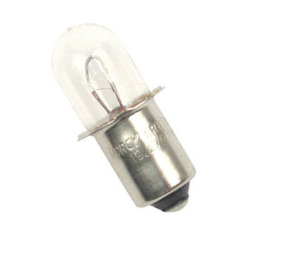 Craftsman Flashlight Bulb 19.2 volts Krypton