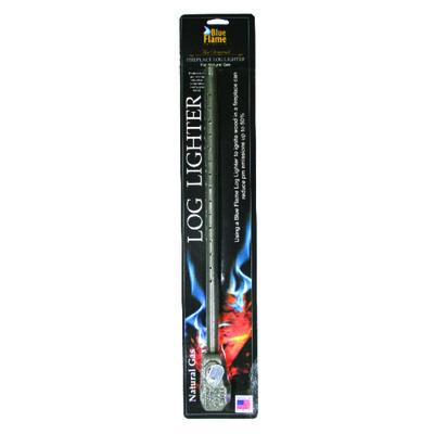 Blue Flame 0.5 in. Log Lighter