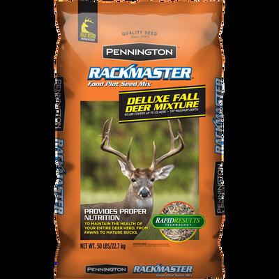 Rackmaster Deer Greens